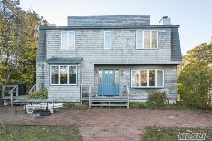 21 Merrills Rd, Amagansett, NY 11930