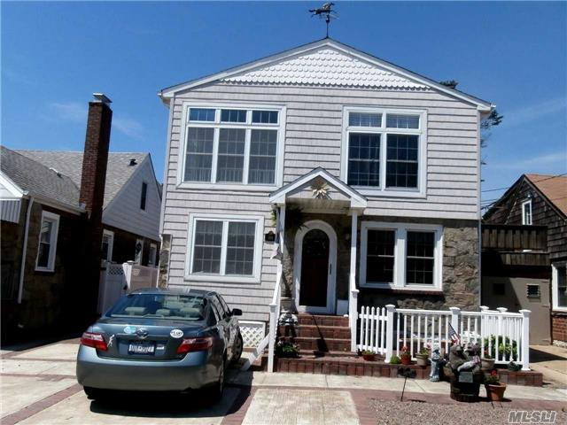 109 Inwood Ave, Point Lookout, NY