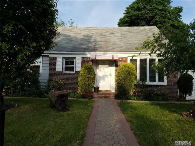 230 Fieldmere St, Elmont, NY