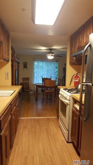 803 Blue Ridge Drive, Medford, NY 11763