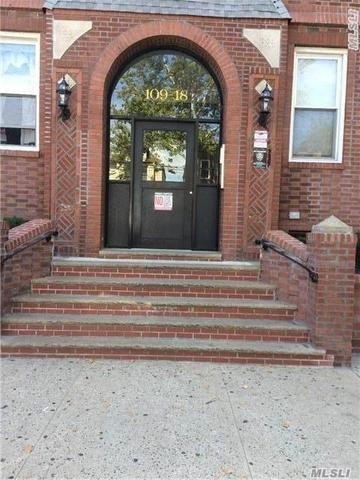 109-18 Lefferts Blvd #APT A5, South Ozone Park, NY