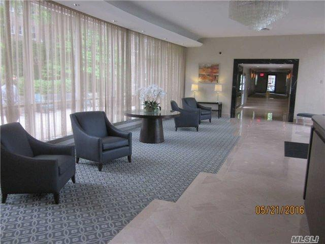 112-20 72 Rd #APT D55, Forest Hills, NY