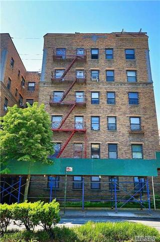 82-06 34 Ave #APT 2, Jackson Heights, NY