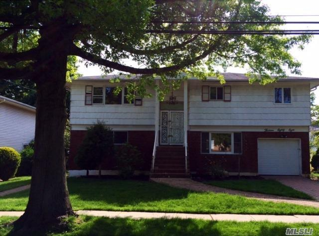 1388 Forest Ave, Baldwin, NY