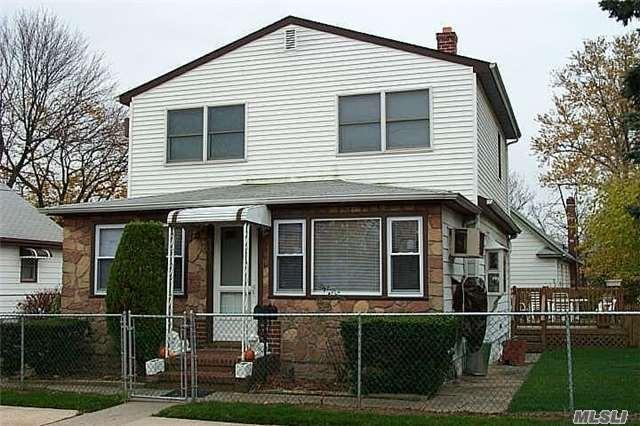 1319 News Ave, Elmont, NY