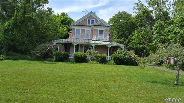189 Middle Rd Blue Point, NY 11715