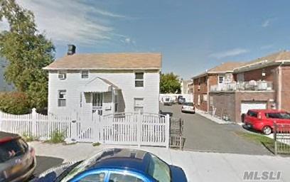 2911 Baisley Ave, Bronx, NY 10461