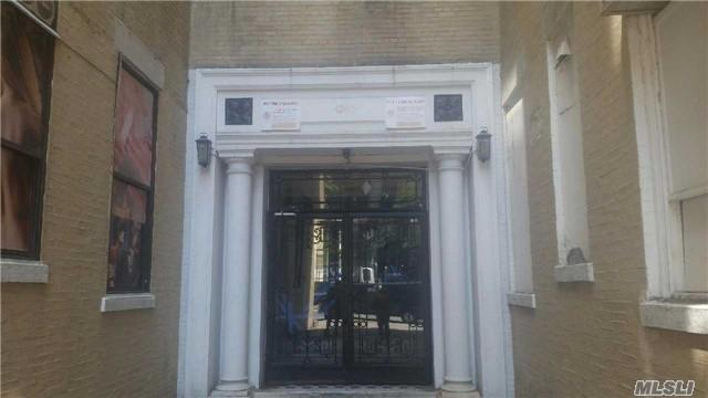 4260 Broadway #610, Out Of Area Town, NY 10033