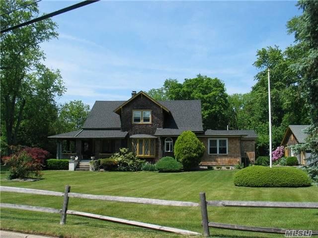951 Hawkins Avenue, Lake Grove, NY 11755
