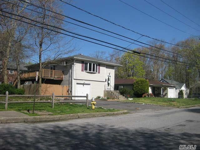 346 River Ave Patchogue, NY 11772