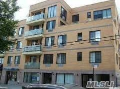 311 Saint Nicholas Ave #2 E, Ridgewood, NY 11385