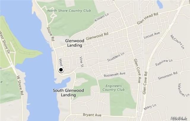 1 Rams Hill Rd, Glenwood Landing, NY 11547