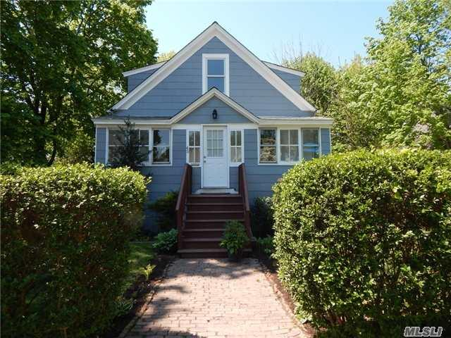 45 Buffet Pl Huntington Station, NY 11746