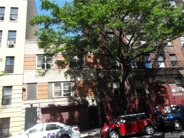 2245 Creston Ave, Bronx, NY 10453