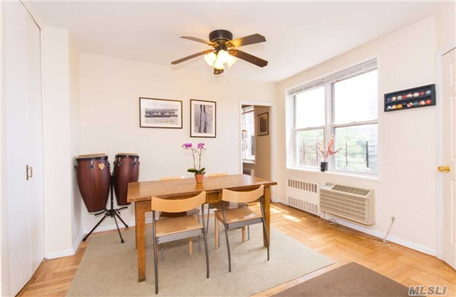 3901 Independence Avenue #6R, Bronx, NY 10463