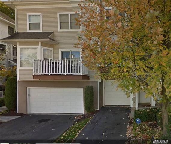 80 Crystal Dr, Out Of Area Town, NY 10970