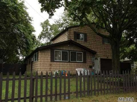 18 Hackmatac St Central Islip, NY 11722