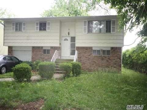 660 New St, Uniondale, NY 11553