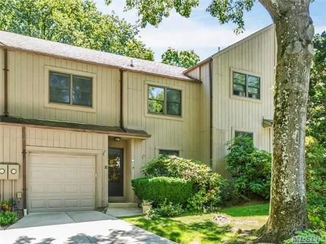13 High Oaks Ct Huntington, NY 11743