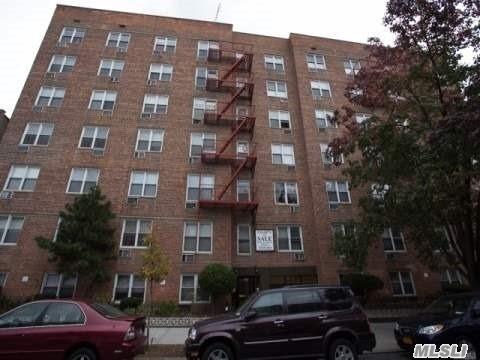 47-37 45 St #2A Woodside, NY 11377