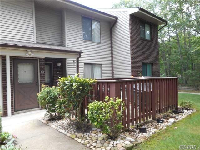 245 Birchwood Rd, Coram, NY 11727