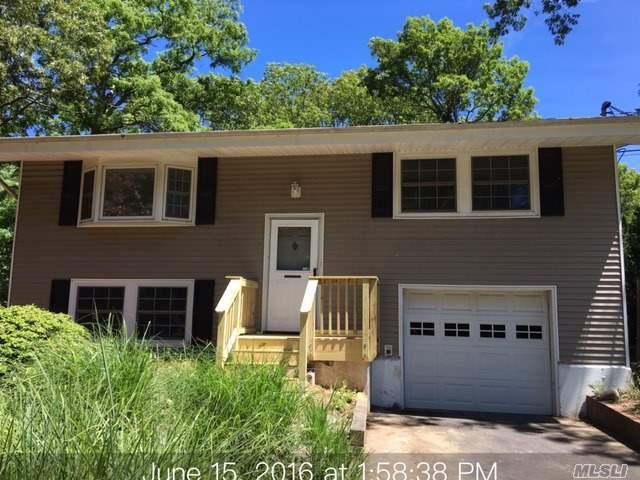 2 Arrowhead Ln, Setauket, NY 11733