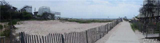 72 Ocean Rd, Ocean Beach, NY 11770