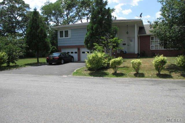 50 Gillette Ave Patchogue, NY 11772