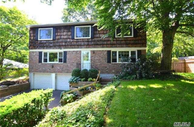 3 Emil Ct ## a Huntington, NY 11743
