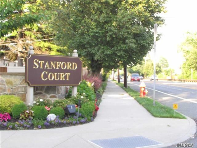 67 Stanford Court #67, Wantagh, NY 11793