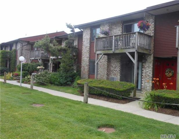263 River Ave #61 Patchogue, NY 11772