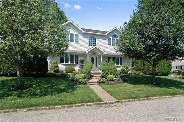 46 Shafter Ave Albertson, NY 11507