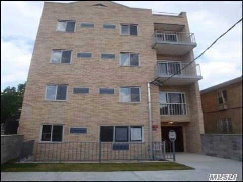112-19 39 Ave #4B, Corona, NY 11368
