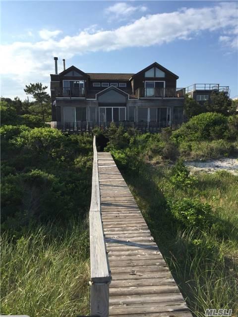 559 Ocean Walk, Sayville, NY 11782