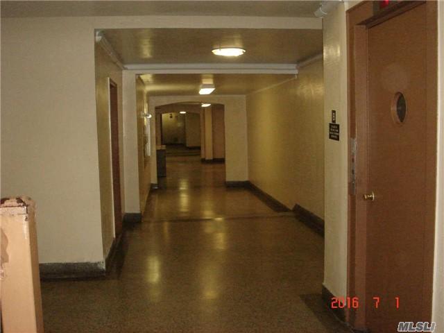 144-44 41 Avenue #2, Flushing, NY 11355