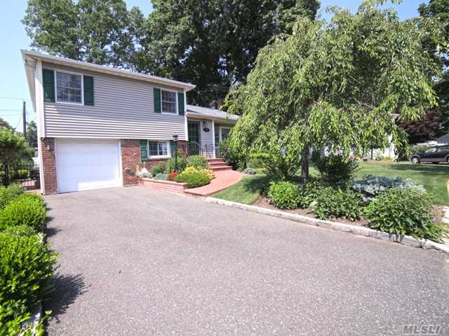 1707 Cherrywood Place, Seaford, NY 11783
