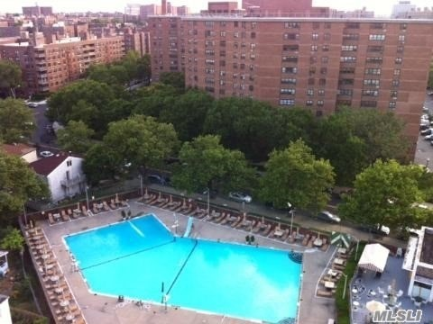 61-20 Grand Central Parkway #C 906, Forest Hills, NY 11375