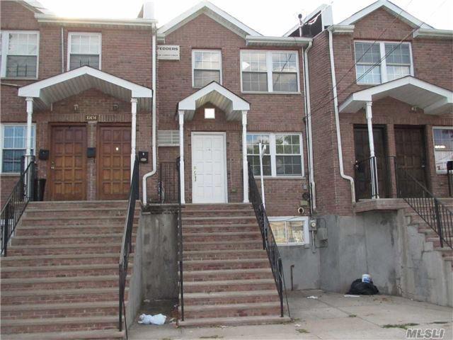 104-52 Springfield Blvd, Queens Village, NY 11429