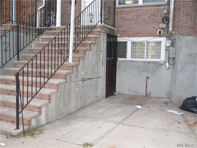 104-52 Springfield Boulevard, Queens Village, NY 11429