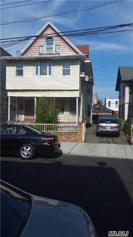 243 E 55th St, Brooklyn, NY 11203