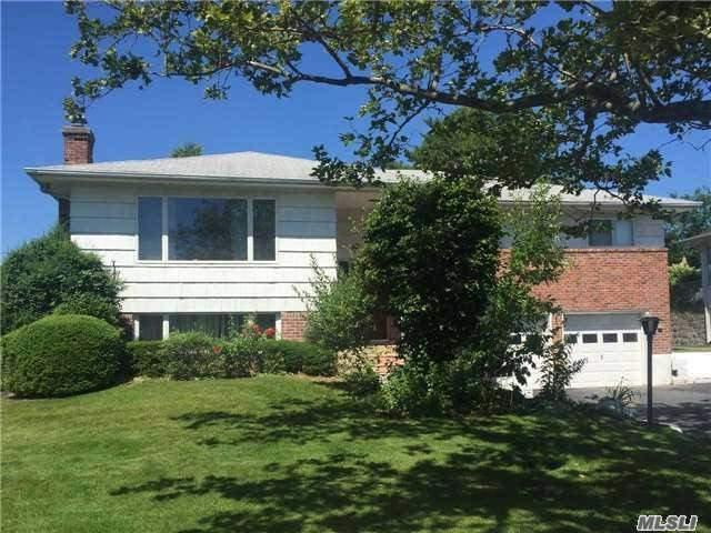 62 Monterey Dr, New Hyde Park, NY 11040