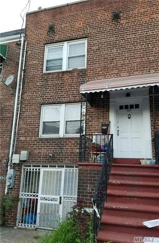 827 E 232 St, Bronx, NY 10466