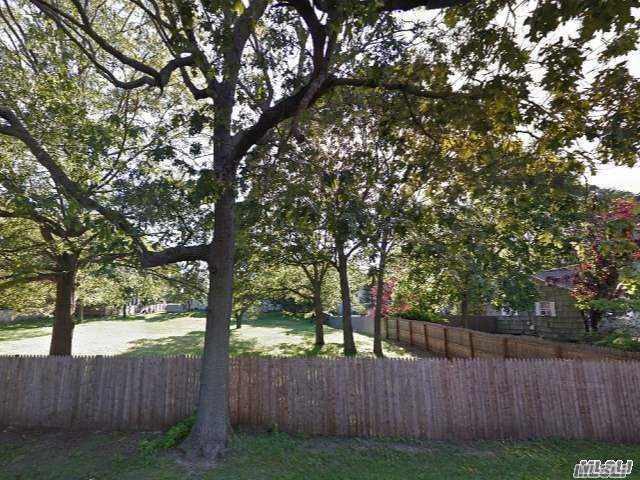 No # Saint Nicholas Ave, Lake Grove, NY 11755