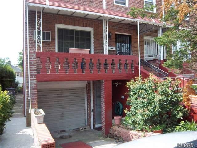 225-30 Murdock Ave, Queens Village, NY 11429