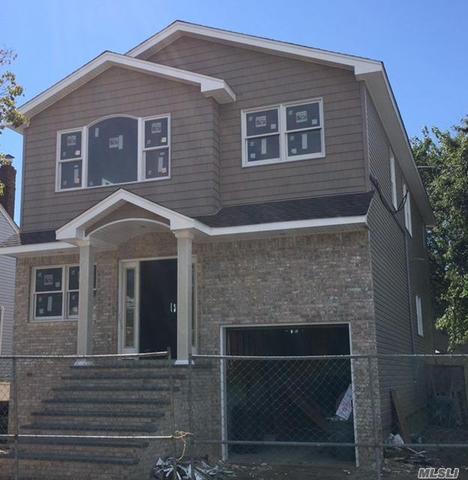 5 E Sampson St, East Rockaway, NY 11518