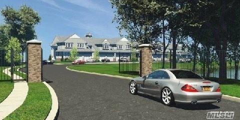 7 Sea Isle Lndg, Glen Cove, NY 11542