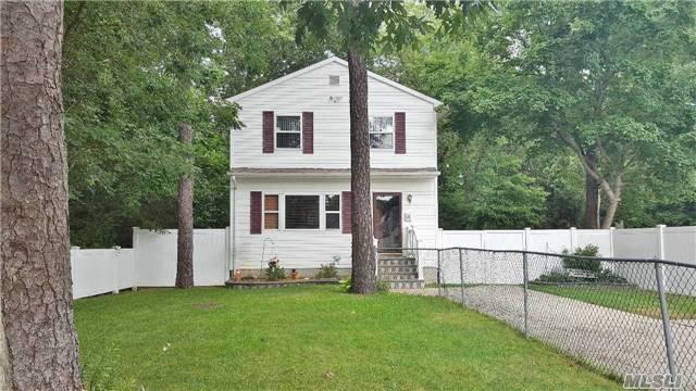 253 Nicolls Rd, Wheatley Heights, NY 11798
