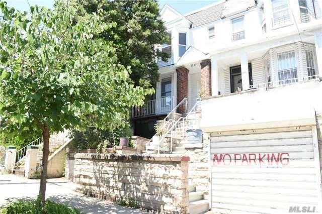 2789 Marion Ave, Bronx, NY 10458