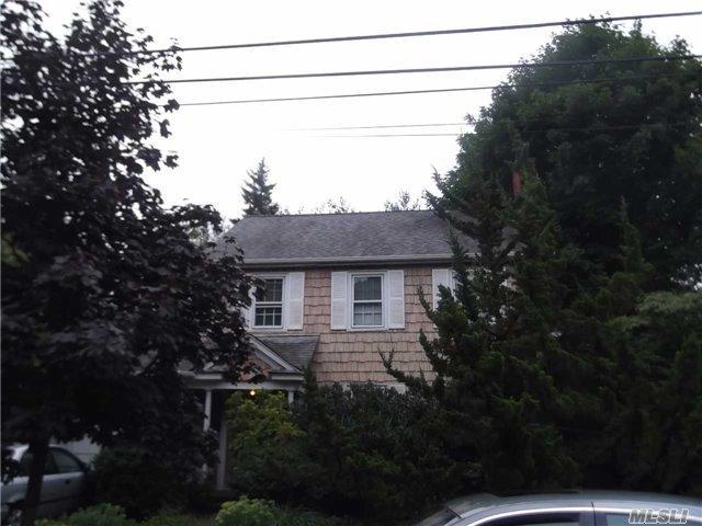 Undisclosed, Hempstead, NY 11550