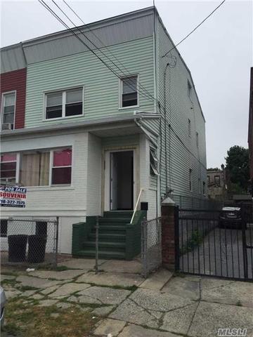 68 Glen St, Brooklyn, NY 11208